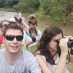 Photo of Madidi Expeditions - One Day Private Tours