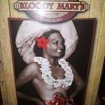 Foto de Bloody Mary's