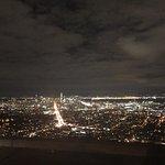 صورة فوتوغرافية لـ Twin Peaks