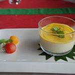 Photo of Sala Bai Restaurant School