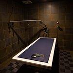 Bodywrap Room