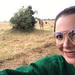 Photo of Serengeti National Park