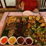 Photo of Hoi An Steak House Restaurant