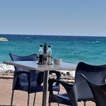 Photo de Casa de la Playa