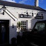 Foto van The Jolly Fisherman Pub