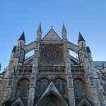 Photo de Abbaye de Westminster