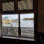 Photo de Sears Landing Grill & Boat