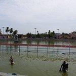 صورة فوتوغرافية لـ Saniswaran Temple