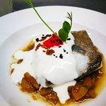 صورة فوتوغرافية لـ Restaurante Balneario La Magdalena