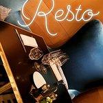 Photo of Restaurant Le W