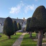 St Marys Painswickの写真