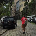 Photo de Urban Adventures