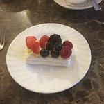 Bilde fra Bettys Cafe Tea Rooms - Harrogate
