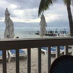 Bilde fra Southernmost Beach Cafe