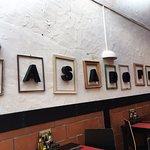 Photo of Casa do Prego