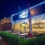 Foto di Fish Hut Seafood Restaurant - Al Barsha