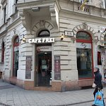 Photo of CAFE FREI