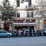 صورة فوتوغرافية لـ Pizzeria Gorizia