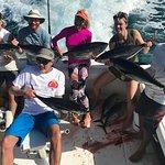 Photo of Baja's Awesome Sportfishing