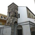 Photo of Chiesa dei Santi Rufo e Carponio