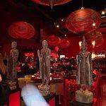 Photo of SaSaZu Restaurant