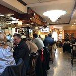 Foto de Forno's of Spain Restaurant