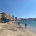 Φωτογραφία: Playas Caleta y Caletilla