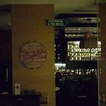 Photo of Bushman's Australian Restaurant and Bar