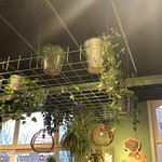 Photo of CoffeeLab Den Bosch