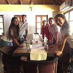 Photo of Maria Corona Restaurant