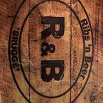 Ribs 'n Beer Foto