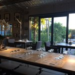 Blue Wren Restaurant照片