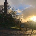 Photo de Calton Hill