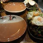 Toh-Thong Thai Cuisine의 사진