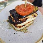 Foto van NOA Restaurant and Bar