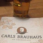 Carls Brauhaus Foto