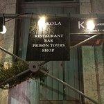 صورة فوتوغرافية لـ Restaurant Kakolanruusu