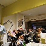 صورة فوتوغرافية لـ Capriccio Osteria & Bar