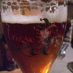 Local Bier