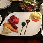 Foto de Bombay Spice