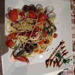 Zdjęcie Trattoria della Patata