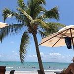 Photo of Restaurant Hibiscus Beach Club