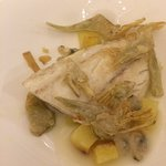 Photo of Monnalisa Restaurant
