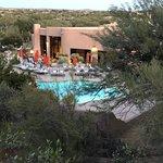 Foto de Boulders Resort & Spa, Curio Collection by Hilton