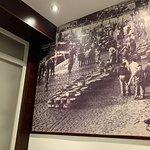 صورة فوتوغرافية لـ La Marinada Restaurant
