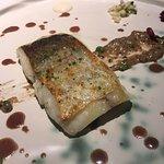 Oria Restaurant Foto