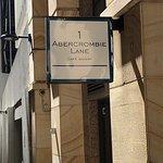 1 Abercrombie Lane Photo