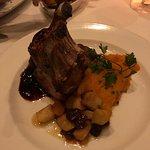 Foto de Ditka's Restaurant