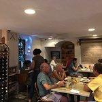 Foto di 40 Strand Eatery