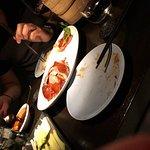 Foto de Hakkasan
